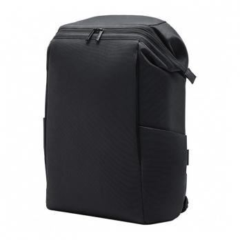 Рюкзак Xiaomi 90 Points Commuter Backpack
