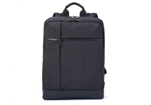 Рюкзак Xiaomi Mi Classik Business Backpack