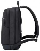 Рюкзак Xiaomi 90 Points Classic Business Backpack