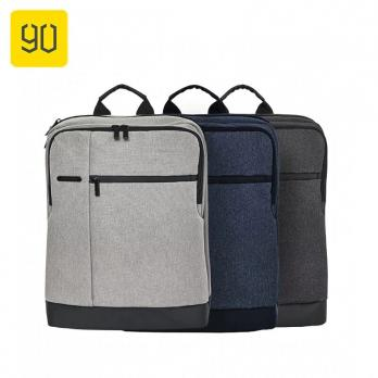 Рюкзак Xiaomi RunMi 90 Points Classic Business Backpack