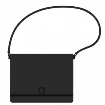 Сумка Xiaomi Qi City Business Multifunction Portable Bag