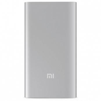 Xiaomi Mi Power Bank 2 5000mAh PLM10ZM