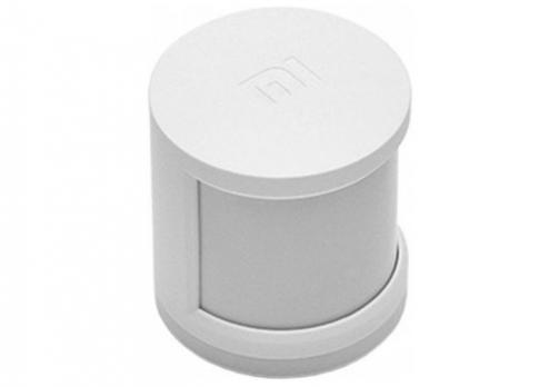 Датчик движения Xiaomi Mi Smart Home Occupancy Sensor RTCGQ01LM