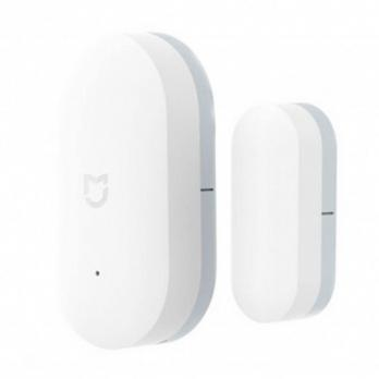 Датчик открытия дверей и окон Xiaomi Mi Smart Home Door/Window Sensors YTC4039GL/YTC4015CN