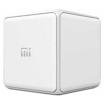 Контроллер Xiaomi Mi Smart Home Magic Cube RYM4003CN/MFKZQ01LM
