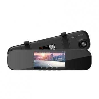 Регистратор Xiaomi 70mai Smart Rearview Mirror MJHSJJLY01BY