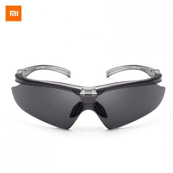 Солнцезащитные очки Xiaomi Turok Steinhardt Polarized Driving Glasses UV400 GTR002-5020