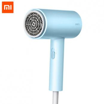 Фен Xiaomi Smate Hair Dryer Youth Edition SH-1802