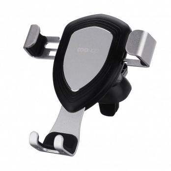 Держатель Xiaomi CooWoo Gravity Holder T100