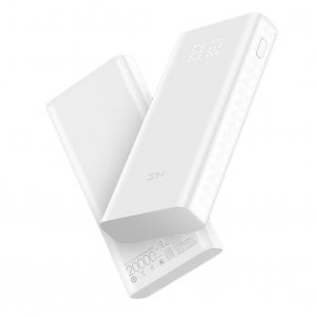 ZMI Power bank Xiaomi Aura 20000mAh QB821
