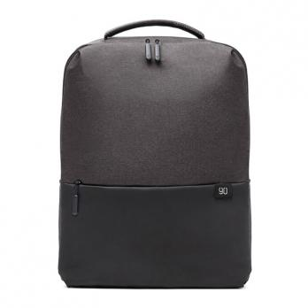 Рюкзак Xiaomi 90 Points Light Business Commuting Backpack
