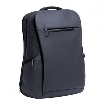 Рюкзак Xiaomi Travel Business Multifunctional Backpack 2
