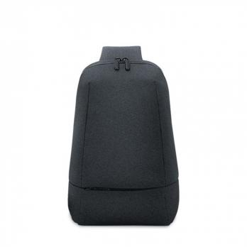 Рюкзак Xiaomi 90 Points Casual Urban Chest Pack