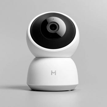 IP-Камера Xiaomi Imilab Home Security Camera A1 CMSXJ19E