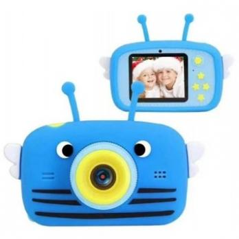 Фотоаппарат ZUP Childrens Fun Camera View