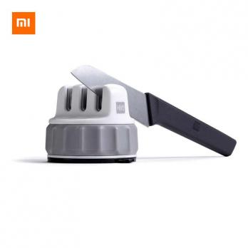 Точилка для ножей Xiaomi HuoHou Mini Sharpene