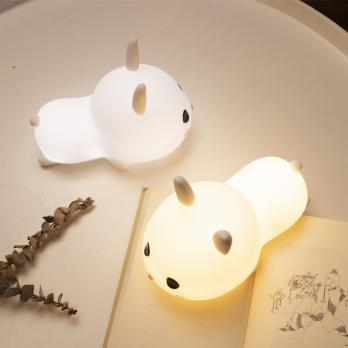 Ночник Meng Rabbit Lamp ZD-19