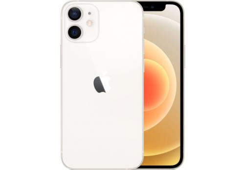 Apple iPhone 12 64Gb White A2403