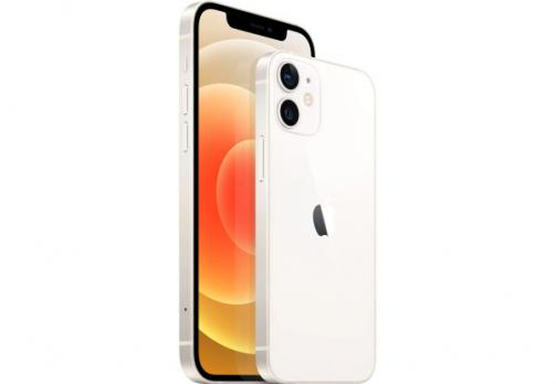 Apple iPhone 12 128Gb White A2403