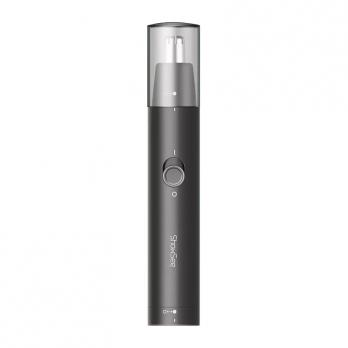 Триммер Xiaomi Showsee Electric Nose Hair Trimmer C1-BK