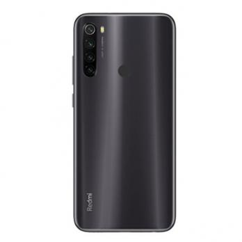 Телефон Xiaomi Redmi Note 8T 4/64Gb EU Moonshadow Gray
